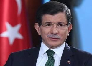 """اجتماع بين """"جول وأوغلو"""" يثير قلق أردوغان قبل انتخابات الرئاسة"""