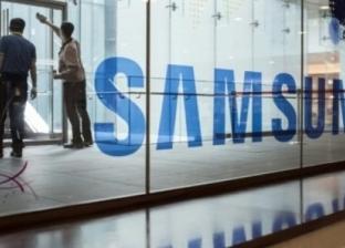 سامسونج تنوي طرح هاتف جديد يحتوي على 6 كاميرات