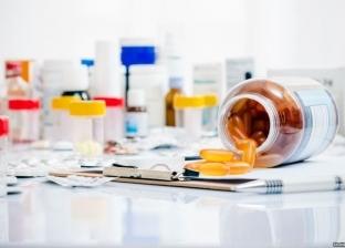 """""""الصحة"""" تأمر بضبط أدوية سرطان دم مهربة من خارج البلاد للأسواق"""