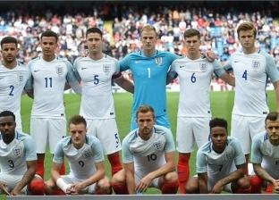 ألمانيا تطلب خفض عدد جماهير مباراة إنجلترا بـ«يورو2020» خوفا من كورونا