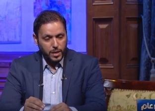 سياسي كويتي: بلدنا مكان آمن لكل الأحرار.. ولسنا تركيا لنأوي الإرهاب