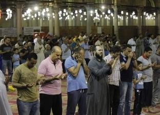 """""""فرحة في الدنيا وبعد عن النار"""".. 5 فضائل لصيام شهر رمضان"""