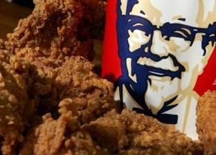 """بعد 77 عاما من الغموض.. هذه """"الخلطة السرية"""" لدجاج كنتاكي"""