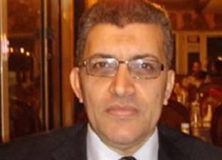 """""""تشريعية الوفد"""" تعقد اجتماعا مع بيت الخبرة لمناقشة قانوني المرافعات والإجراءات الجنائية"""