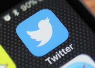 """بسبب مشكلة طرحتها على """"تويتر"""".. بريطانية تخسر كل ما في حسابها البنكي"""