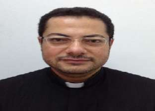 اليوم.. انعقاد سينودس الكنيسة الكاثوليكية برئاسة الأنبا إبراهيم إسحق
