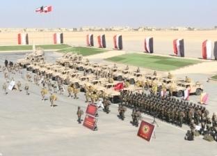 """خبير: تدريبات """"العرب 1"""" تستهدف تبادل الخبرات في الحروب غير النمطية"""
