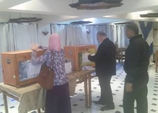 أبو العزم: جار إعداد 20 لجنة انتخابية استعدادا لانتخابات الرئاسة