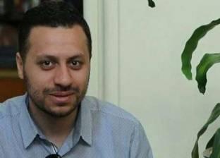 """أحمد شوقي يقدم ورشة النقد السينمائي في """"ذات"""" ابتداء من 13 يناير"""
