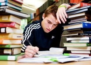 دراسة: أصحاب المؤهلات العليا أكثر عرضة للإصابة بسرطان الدماغ