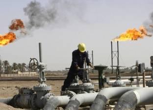انخفاض أسعار النفط الأمريكي وسط توقعات بزيادة إنتاج النفط