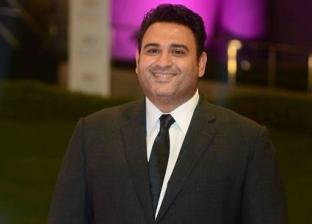 """أبرز جوائز الدورة الثالثة من """"السينما العربية"""""""