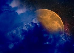 ظاهرة نادرة في السماء بأول أيام العيد: «قلب العقرب» يقترن بـ«أحدب العيد»