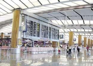 الاستعداد لإطلاق أطول رحلة طيران دون توقف من سنغافورة لأمريكا