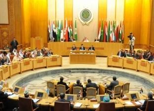 """ممثلو """"التشاور العربية للهجرة"""" يؤكدون حق الاجئين الفلسطينيين في العودة"""