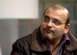 أيمن بهجت قمر: مقتنع بموهبة الفنان أحمد زعيم.. وسيكون نجما كبيرا
