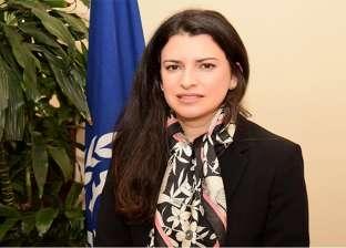 المدير الإقليمى بـ«العمل الدولية»: الشباب العربى العاطل 3 أضعاف المعدلات العالمية