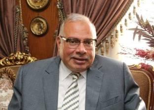 مدير أمن دمياط يتفقد قسم تصاريح العمل ويشدد على حسن معاملة المواطنين