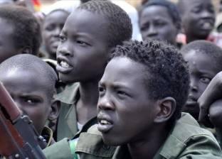 الائتلاف الحاكم في إثيوبيا يختار رئيس وزراء الأسبوع المقبل