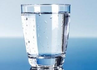 تطرد السموم.. 6 فوائد لشرب الماء على معدة فارغة في الصباح