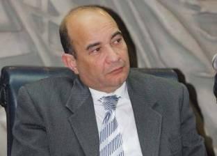 """مصادر قضائية: """"الإدارية العليا"""" لم تصدر حكما في طعن علاء ثابت"""