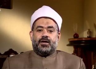 دار الإفتاء توجه رسالة لعمال مصر بالتزامن مع انتشار كورونا