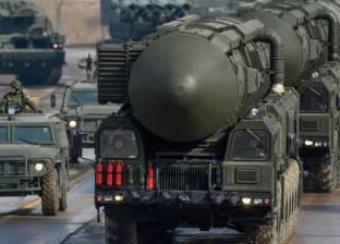 """الرياض تهدد بـ""""تحرك عسكري"""" ضد الدوحة """"إن اشترت صواريخ روسية"""""""