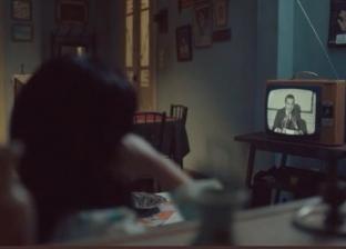 بـ 100 وش واللعبة.. اتجاهات لتقديم أجزاء ثانية من دراما رمضان 2020
