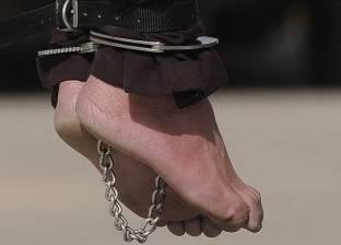 سلطات فلوريدا تستخدم عقارا جديدا لتنفيذ أحكام الإعدام
