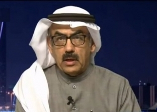 صحفي سعودي: الإعلام لم يكن مواكبا للتحديات التي تواجهها المملكة