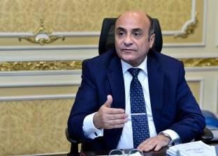 """وزير """"النواب"""" عن الإخفاء القسري: """"اللي راحت اتجوزت واللي مع داعش"""""""