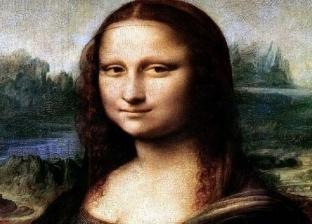 سامسونج تطور خاصية تحول صورة الموناليزا إلى مقطع فيديو