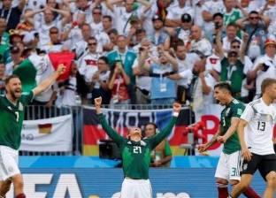 بالفيديو  لعنة حامل اللقب تطارد ألمانيا في كأس العالم 2018