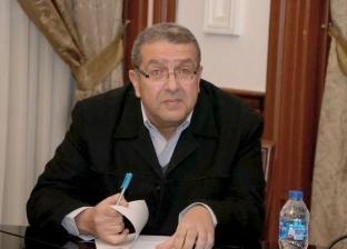 نائب رئيس «الوفد»: «ثورة 19» راح ضحيتها أكثر من 5000 شهيد