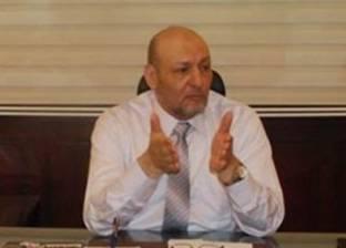 حزب مصر الثورة يطالب بتكثيف حملات التوعية المجتمعية للحد من الشائعات
