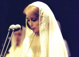 """بالفيديو  من """"فيروز"""" لـ""""كاظم"""".. 4 أغنيات في أول ساعات """"نصرة القدس"""""""