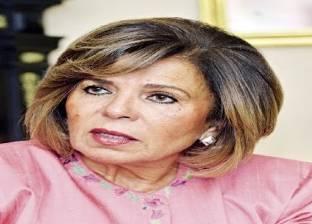 رئيس «المرشدين العرب» عن ترشح «خطاب» لـ«اليونيسكو»: الشخص المناسب
