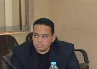 """مسؤول بـ""""نقابات عمال مصر"""": تعليق الاحتجاج حرصا على مصلحة الوطن"""