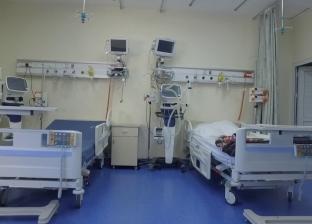 """""""الصحة"""": يحق المريض مراجعة الأسعار بالمستشفى.. ولا تسعيرة للعيادات"""