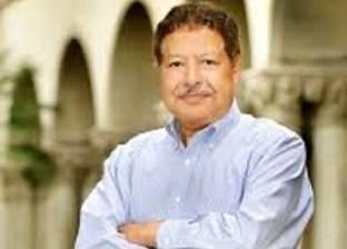 بريد الوطن| أطلق اسم «زويل» على القاعة الكبرى يا مدير مكتبة الإسكندرية