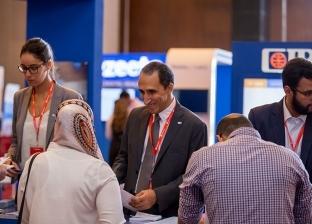 غدا.. انطلاق القمة السنوية لتجمع الشركات الهندسية في مصر