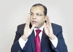 أستاذ إدارة محلية: 7 ملايين و380 عقار مخالف بمصر