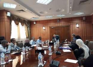 توصيل الإنترنت فائق السرعة للمدارس الثانوية في بورسعيد