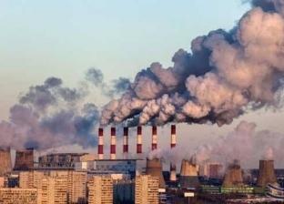 """""""الصحة العالمية"""": تلوث الهواء يتسبب في وفاة 7 ملايين شخص سنويا"""