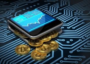 ما مدى مخاطرة الاستثمار في العملات الرقمية؟.. خبراء يجيبون