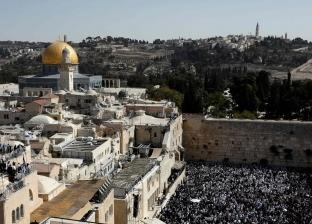 ندوة حقوقية بجنيف تطالب بإنهاء نظام الفصل العنصري الإسرائيلي