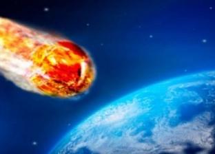 """ارتفاعه 340 متر.. ناسا تبدأ التجهيز لاستقبال كويكب """"إله الفوضى"""""""