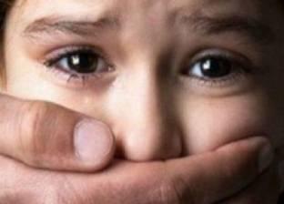 اعتدى عليه أكثر من مرة.. ضبط طالب اغتصب طفلا في كرداسة