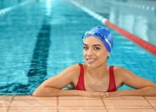 """مسلمة تجبر ألمانيا على إلغاء حظر """"البوركيني"""" في حمامات السباحة"""