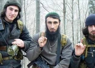 """""""الحشد الشعبي"""": داعش بدأ بتجنيد أرامل وبنات عناصره لمواجهة القوات الأمنية"""